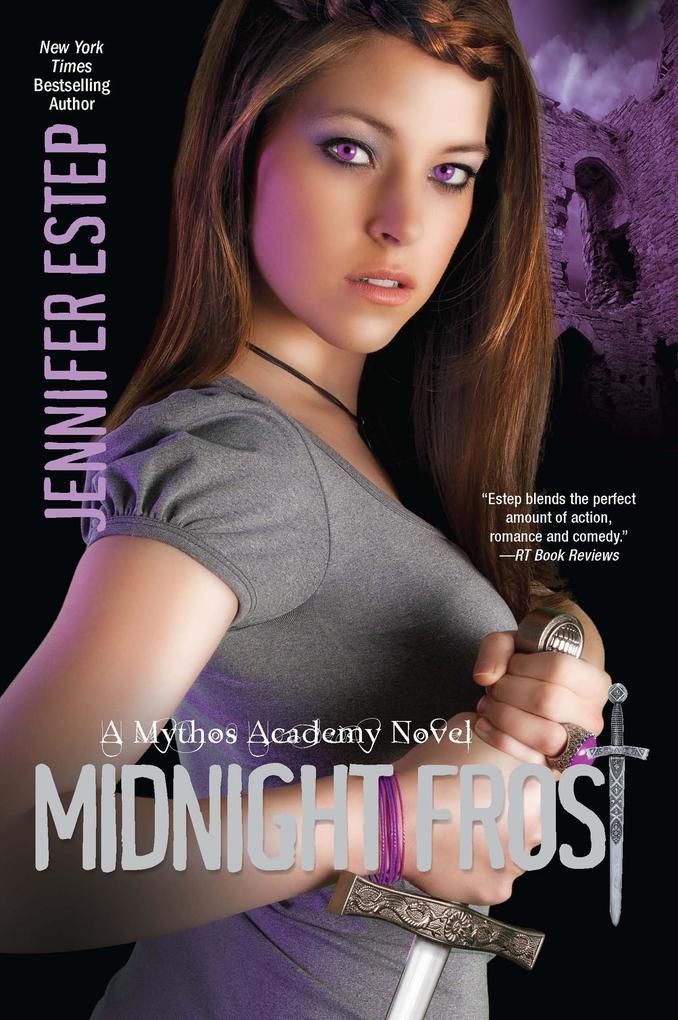 Midnight Frost.pdf
