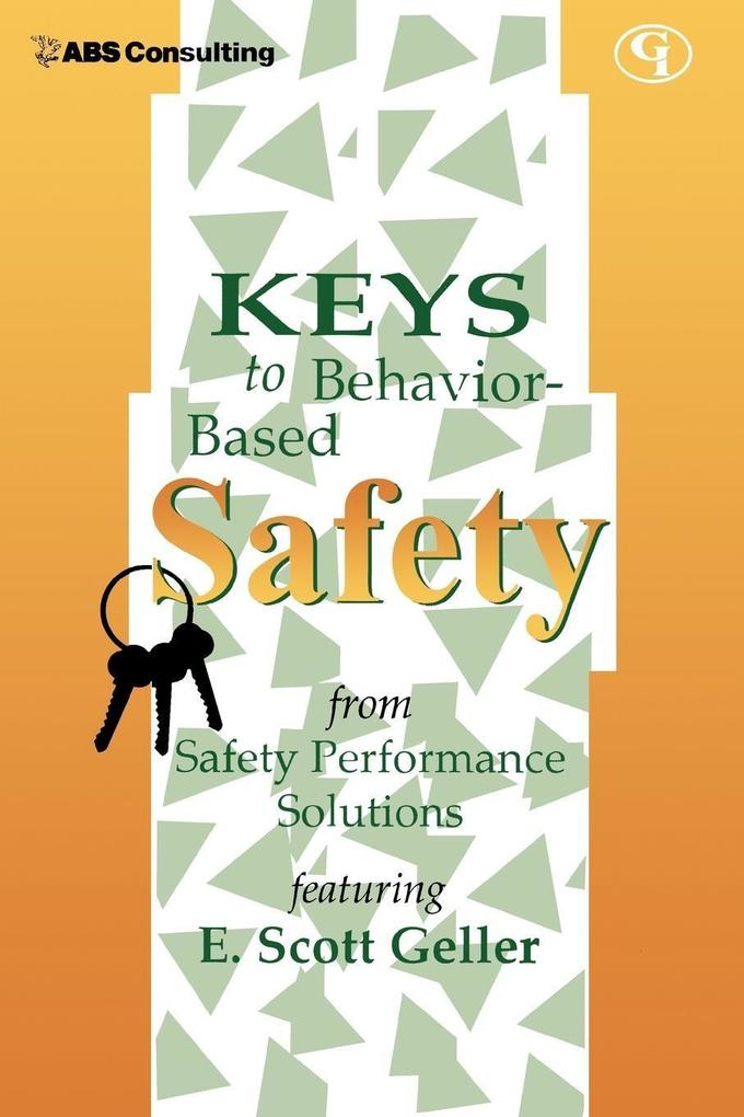 Keys to Behavior-Based Safety.pdf
