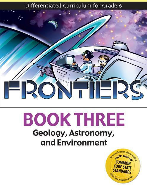 Frontiers: Geology, Astronomy, and Environment (Book 3).pdf