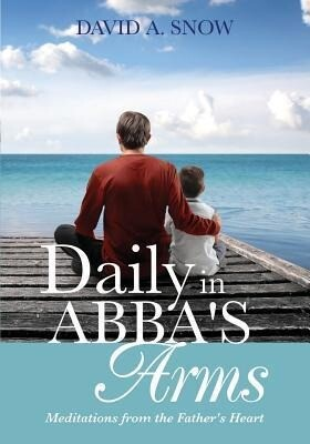 Daily in Abbas Arms.pdf