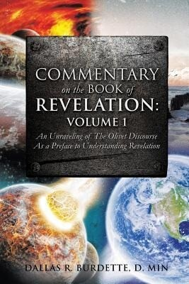 Commentary on the Book of Revelation: Volume 1.pdf