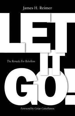 Let It Go!.pdf