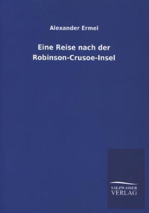 Eine Reise nach der Robinson-Crusoe-Insel.pdf