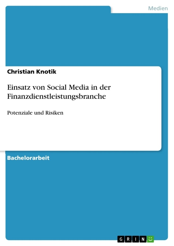 Einsatz von Social Media in der Finanzdienstleistungsbranche.pdf