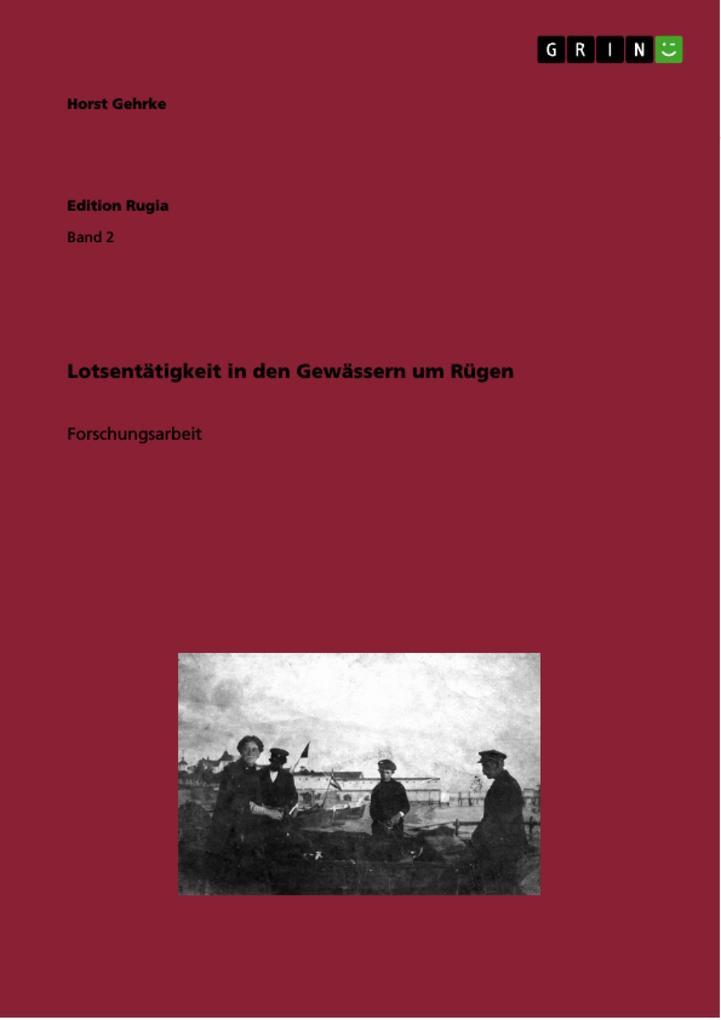 Lotsentätigkeit in den Gewässern um Rügen.pdf