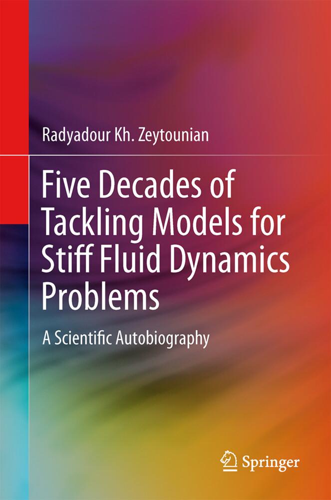 Five Decades of Tackling Models for Stiff Fluid Dynamics Problems.pdf