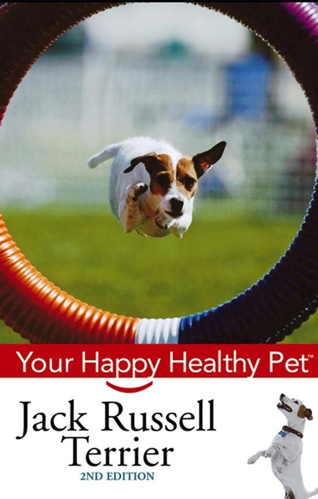 Jack Russell Terrier.pdf