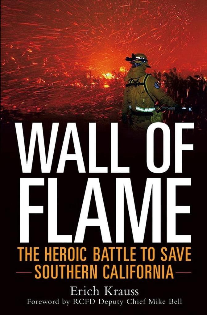 Wall of Flame.pdf