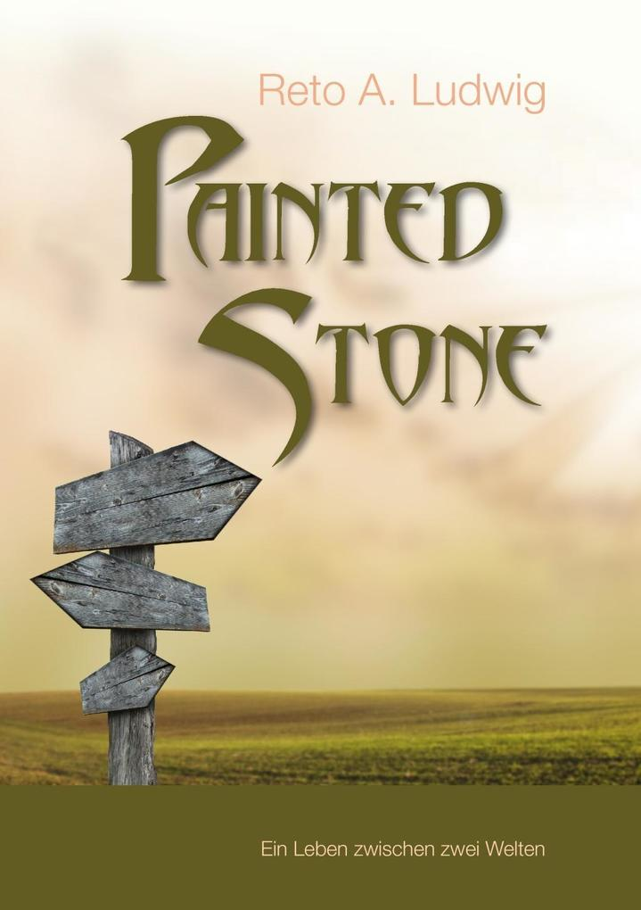 Painted Stone.pdf