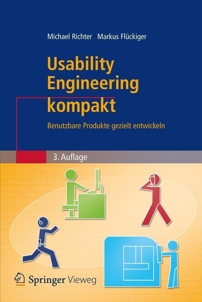 Usability Engineering kompakt.pdf