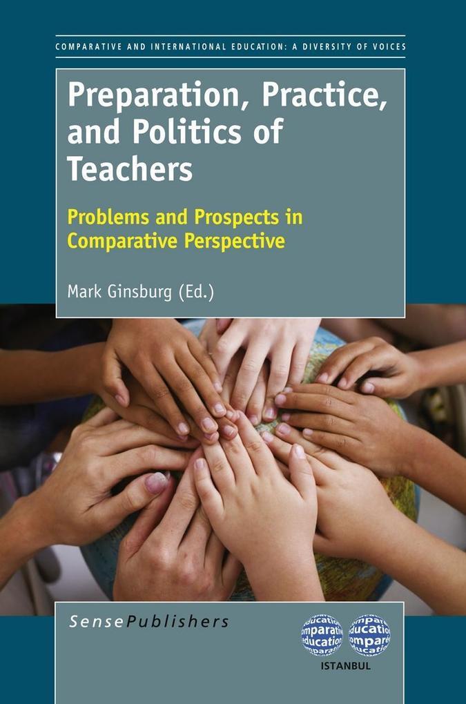 Preparation, Practice, and Politics of Teachers.pdf