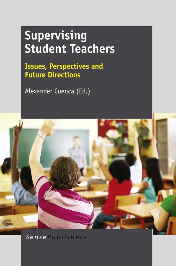 Supervising Student Teachers.pdf