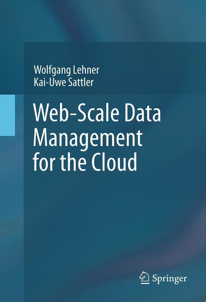 Web-Scale Data Management for the Cloud.pdf