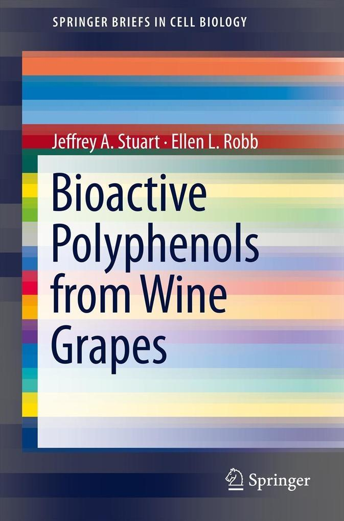 Bioactive Polyphenols from Wine Grapes.pdf