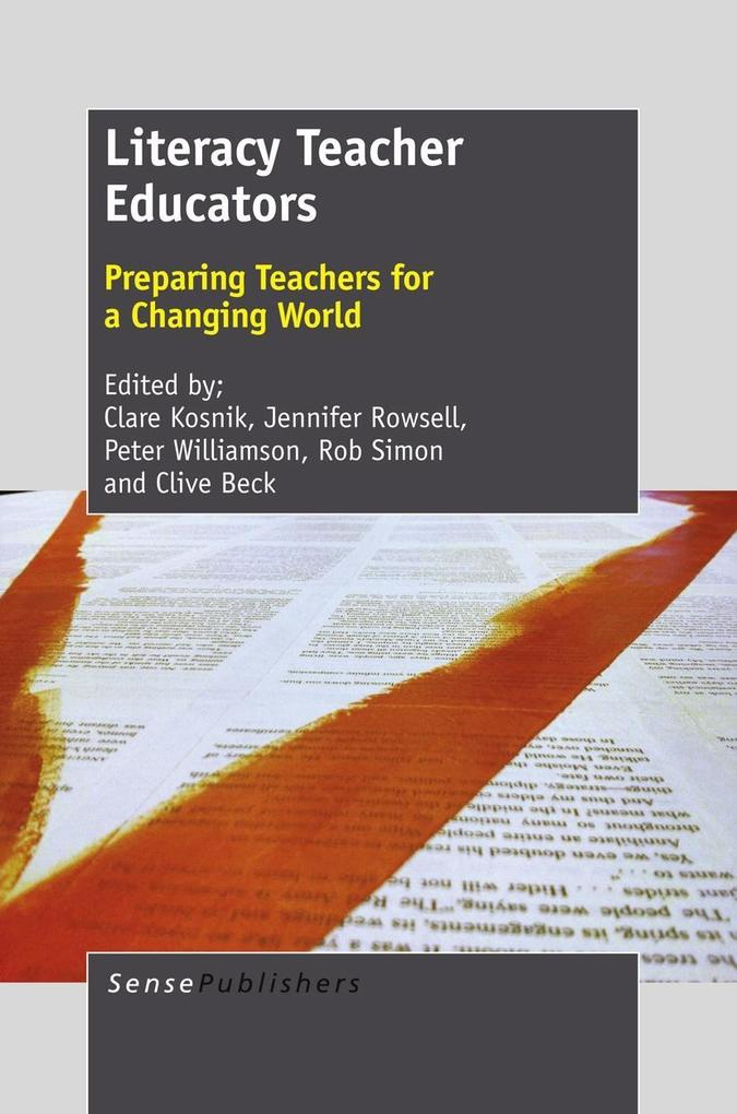 Literacy Teacher Educators.pdf