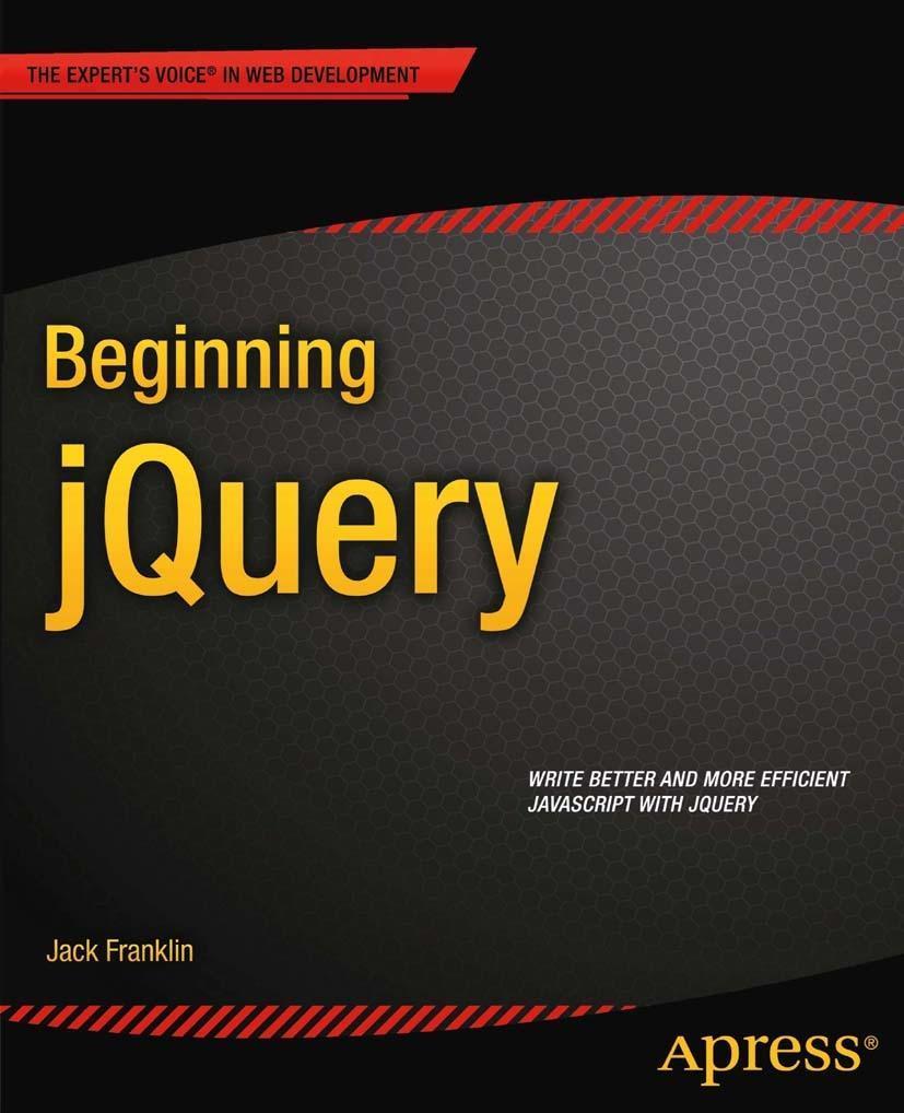 Beginning jQuery.pdf