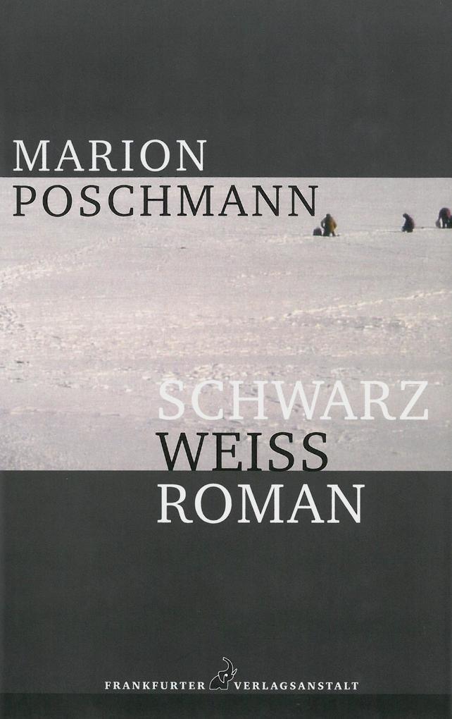 Schwarzweißroman.pdf