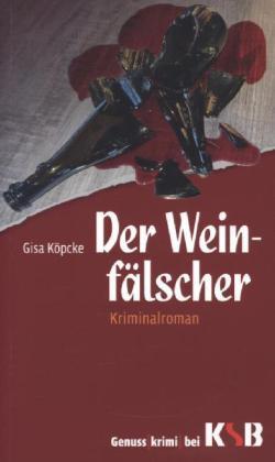 Der Weinfälscher.pdf
