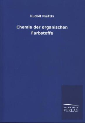 Chemie der organischen Farbstoffe.pdf