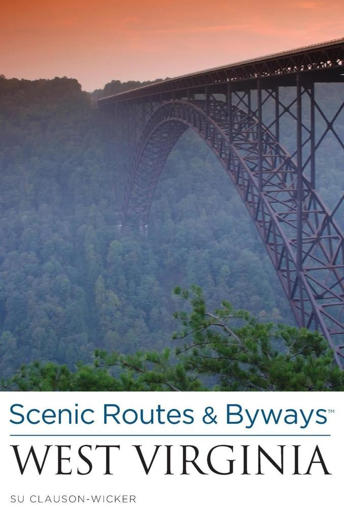 Scenic Routes & Byways West Virginia.pdf