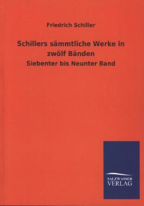 Schillers sämmtliche Werke in zwölf Bänden.pdf