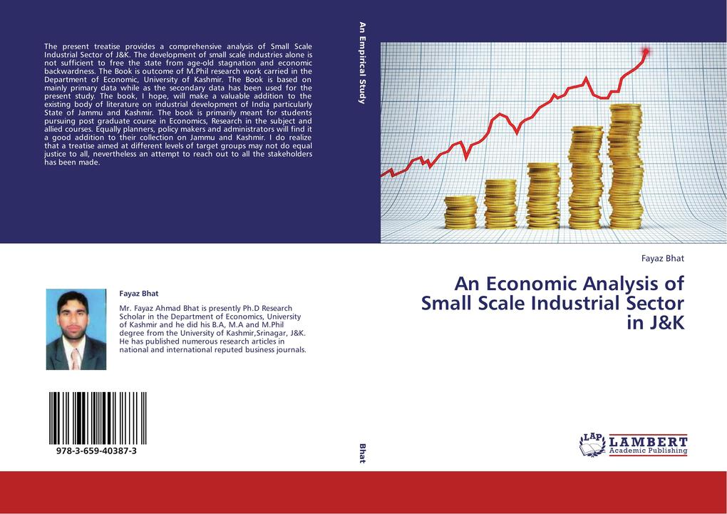 An Economic Analysis of Small Scale Industrial Sector in J&K.pdf