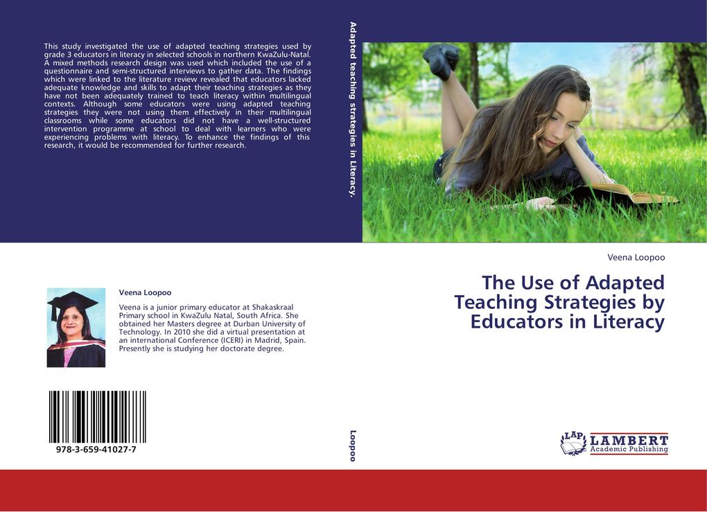 The Use of Adapted Teaching Strategies by Educators in Literacy.pdf
