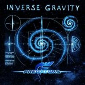 Inverse Gravity.pdf