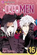 Otomen, Volume 16