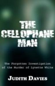 The Cellophane Man.pdf