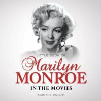 Little Book of Marilyn Monroe.pdf