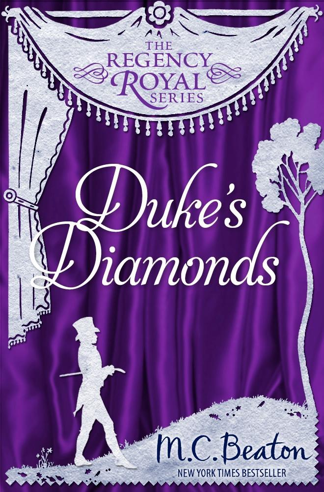 Dukes Diamonds.pdf
