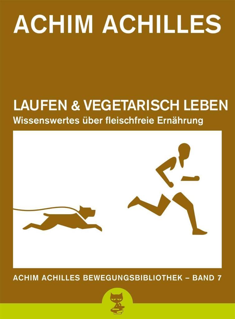 Laufen und vegetarisch leben.pdf