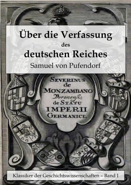 Über die Verfassung des deutschen Reiches.pdf