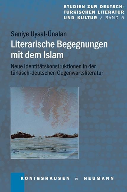 Interkulturelle Begegnungsräume.pdf