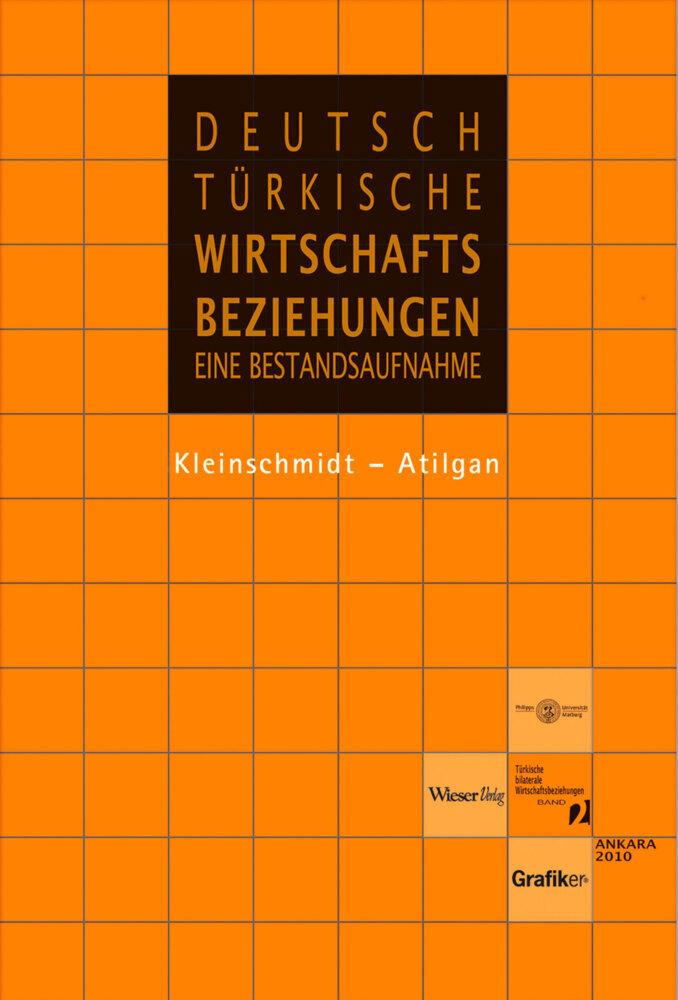 Deutsch-türkische Wirtschaftsbeziehungen.pdf