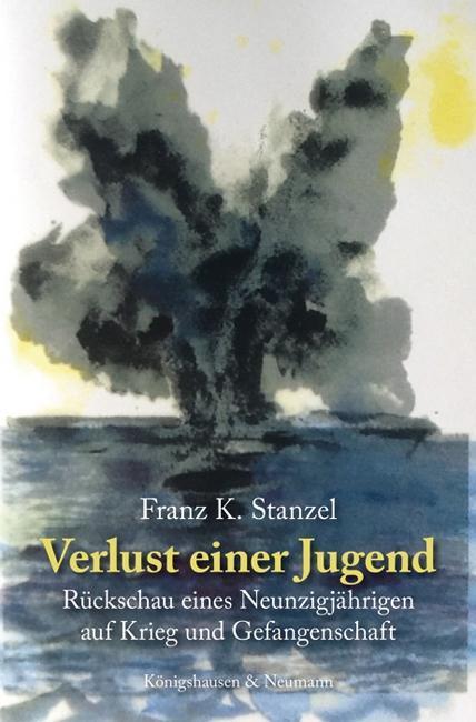 Verlust einer Jugend.pdf