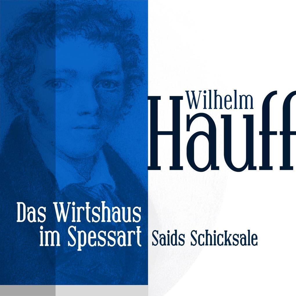 Das Wirtshaus im Spessart 3.pdf