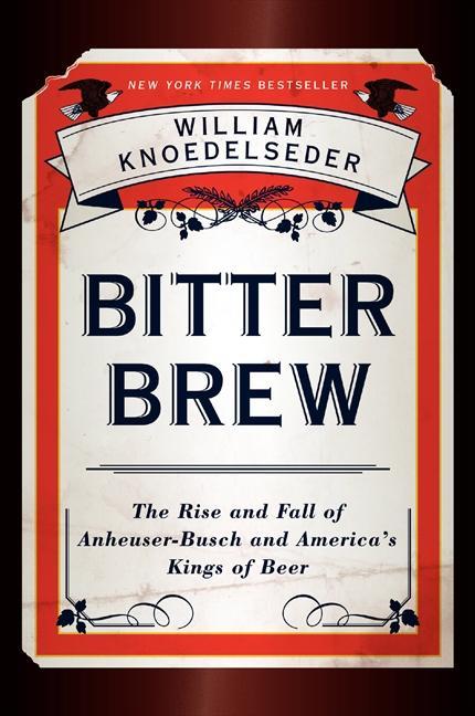 Bitter Brew.pdf