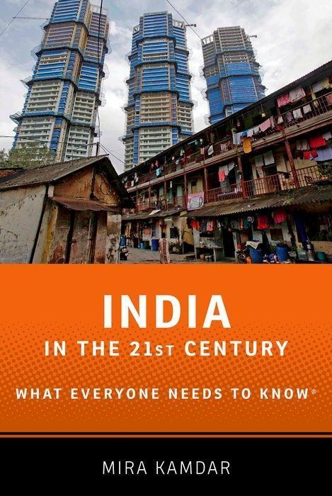 India in the 21st Century.pdf