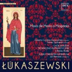 Musica Sacra Vol.4.pdf