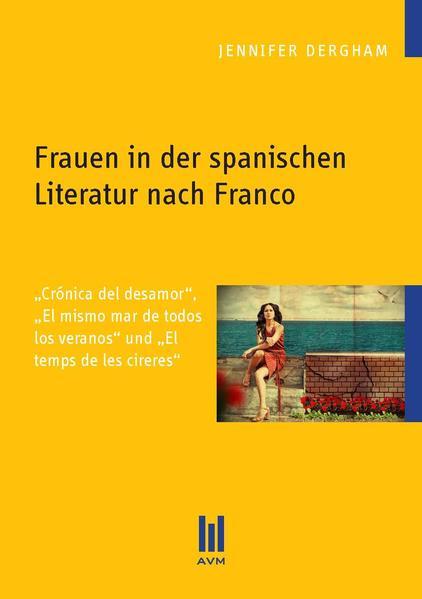 Frauen in der spanischen Literatur nach Franco.pdf