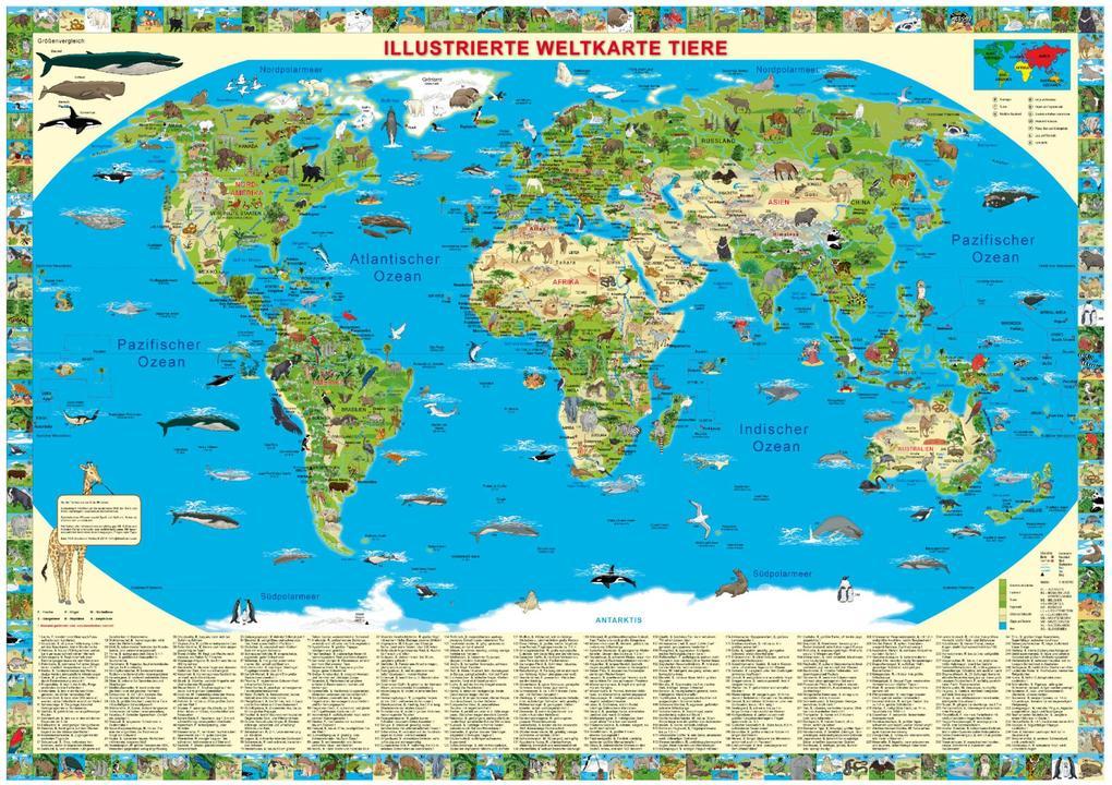 Illustrierte Weltkarte Tiere.pdf