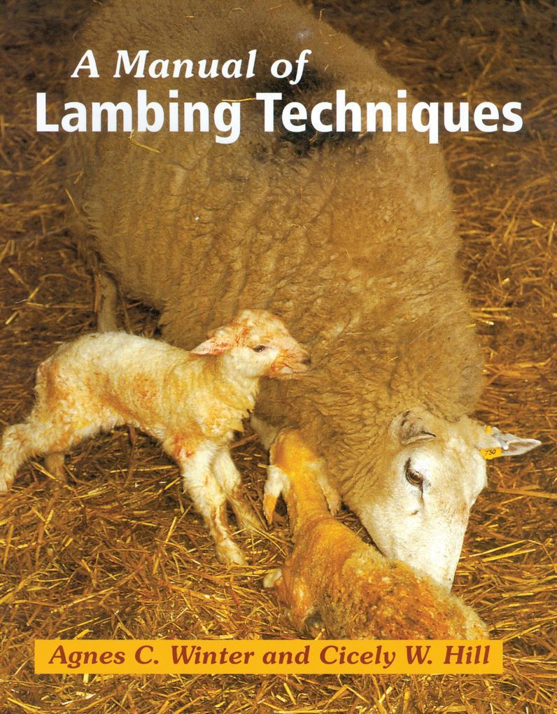 Manual of Lambing Techniques.pdf