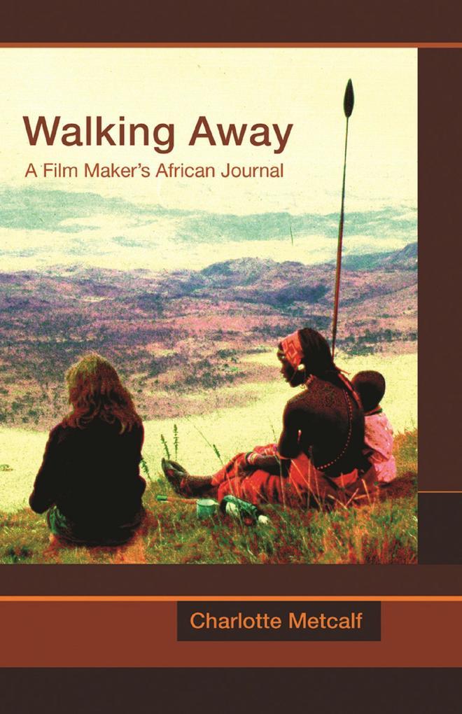 Walking Away.pdf