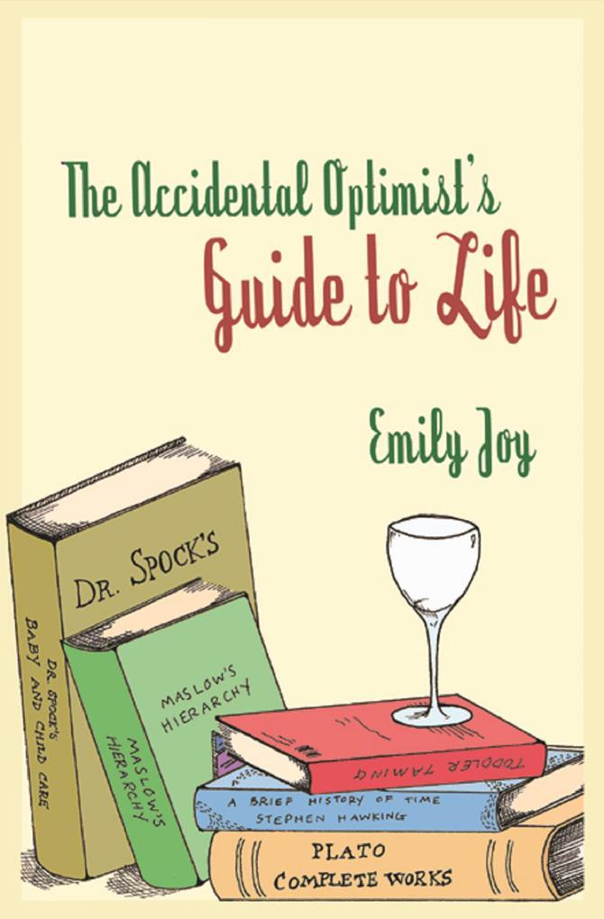 The Accidental Optimist.pdf