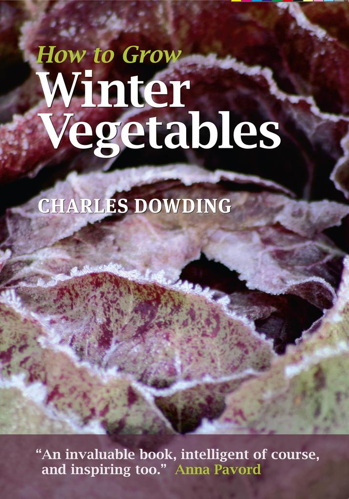 How to Grow Winter Vegetables.pdf