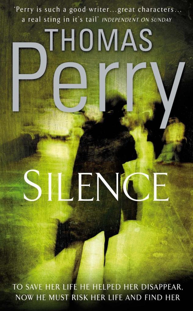Silence.pdf