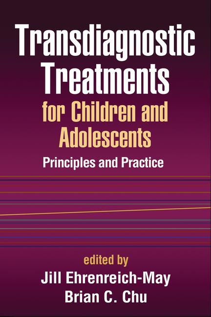 Transdiagnostic Treatments for Children and Adolescents.pdf