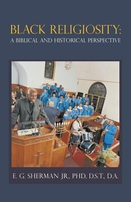 Black Religiosity: A Biblical and Historical Perspective.pdf